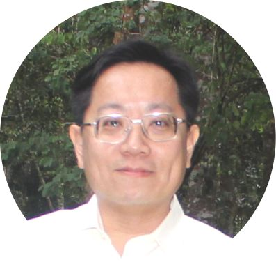 Ben-Roy Do, Ph.D.