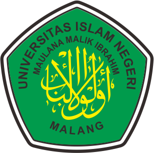 Universitas Islam Negeri Maulana Malik Ibrahim Malang